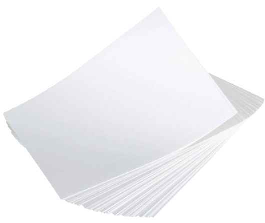 A4 Photocopier Paper